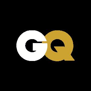 GQ on Free TV App