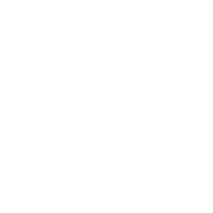 Vogue on FREECABLE TV