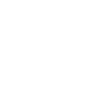 Glamour on FREECABLE TV