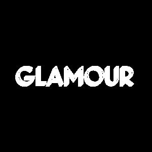 Glamour on Free TV App