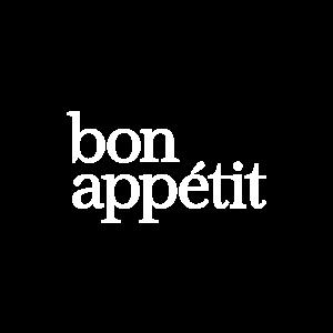 Bon Appétit on FREECABLE TV