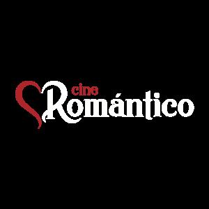 Cine Romántico on FREECABLE TV
