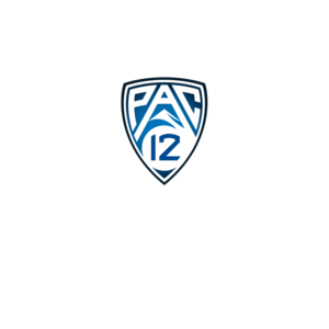 Pac-12 Insider on FREECABLE TV