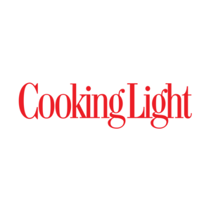 Cooking Light on FREECABLE TV