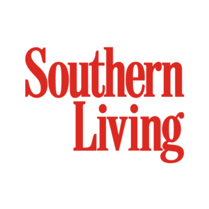 Southern Living on FREECABLE TV