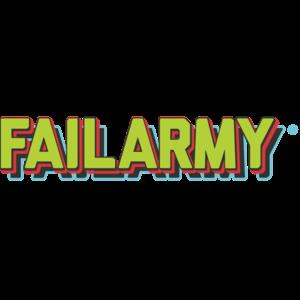 FailArmy on FREECABLE TV