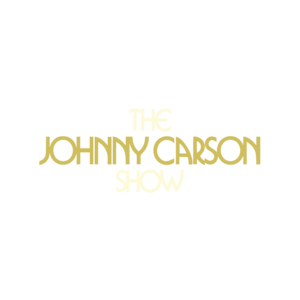 The Johnny Carson Show on FREECABLE TV