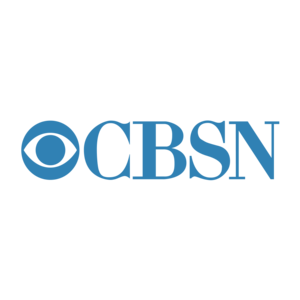 CBS News on FREECABLE TV