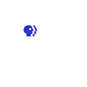 PBS Digital on FREECABLE TV