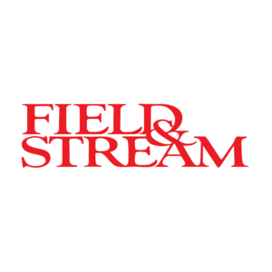 Field & Stream on FREECABLE TV