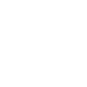 Cycle World on FREECABLE TV