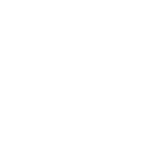 Network A on Free TV App