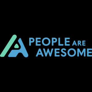 People Are Awesome on FREECABLE TV