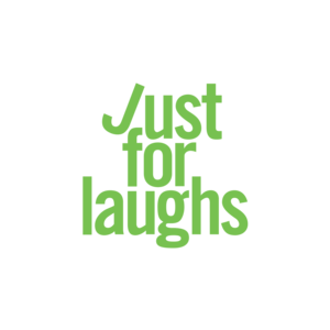 Just For Laughs on FREECABLE TV