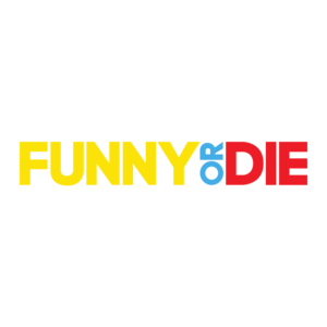 Funny or Die on FREECABLE TV