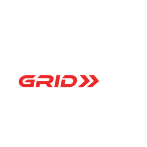SportsGrid on FREECABLE TV