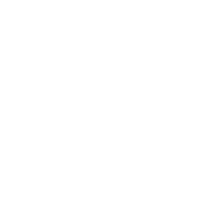 Refinery29 on FREECABLE TV