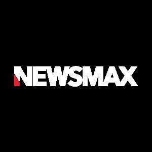 Newsmax TV on Free TV App