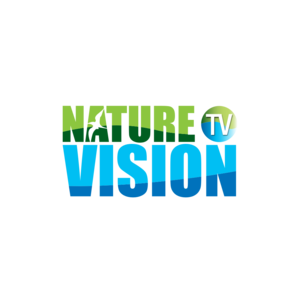 NatureVision on FREECABLE TV