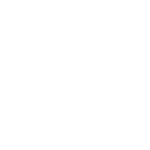 Popular Science on FREECABLE TV