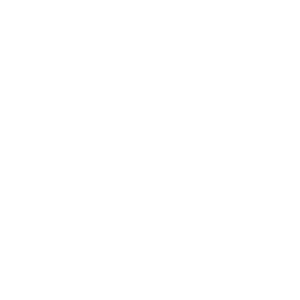 JASH on FREECABLE TV