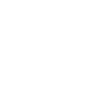 Cheddar on FREECABLE TV