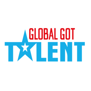 Got Talent Global on FREECABLE TV