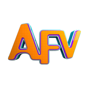 America's Funniest Home Videos on FREECABLE TV