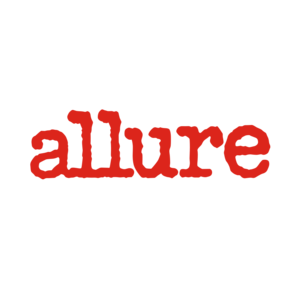 Allure on FREECABLE TV