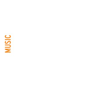 Baeble Music on FREECABLE TV