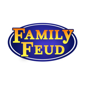 Family Feud on FREECABLE TV