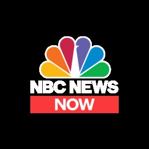 NBC News NOW on FREECABLE TV