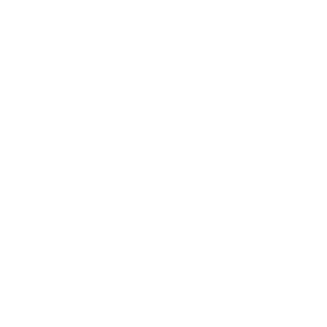 World Surf League on FREECABLE TV