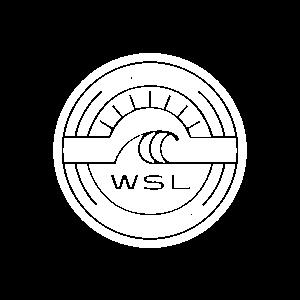 World Surf League on Free TV App