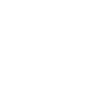 Qello Concerts by Stingray on FREECABLE TV