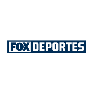 Fox Deportes on FREECABLE TV