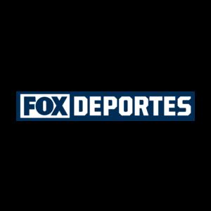 Fox Deportes on Free TV App
