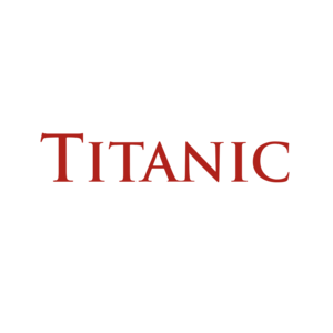 Titanic Channel on FREECABLE TV