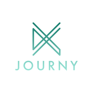 Journy on FREECABLE TV