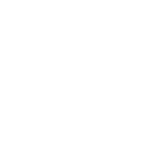 Shout! Factory TV on FREECABLE TV