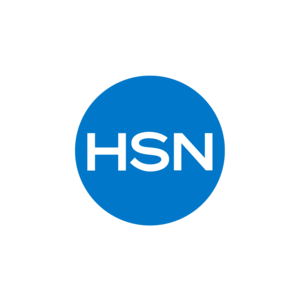 HSN on FREECABLE TV