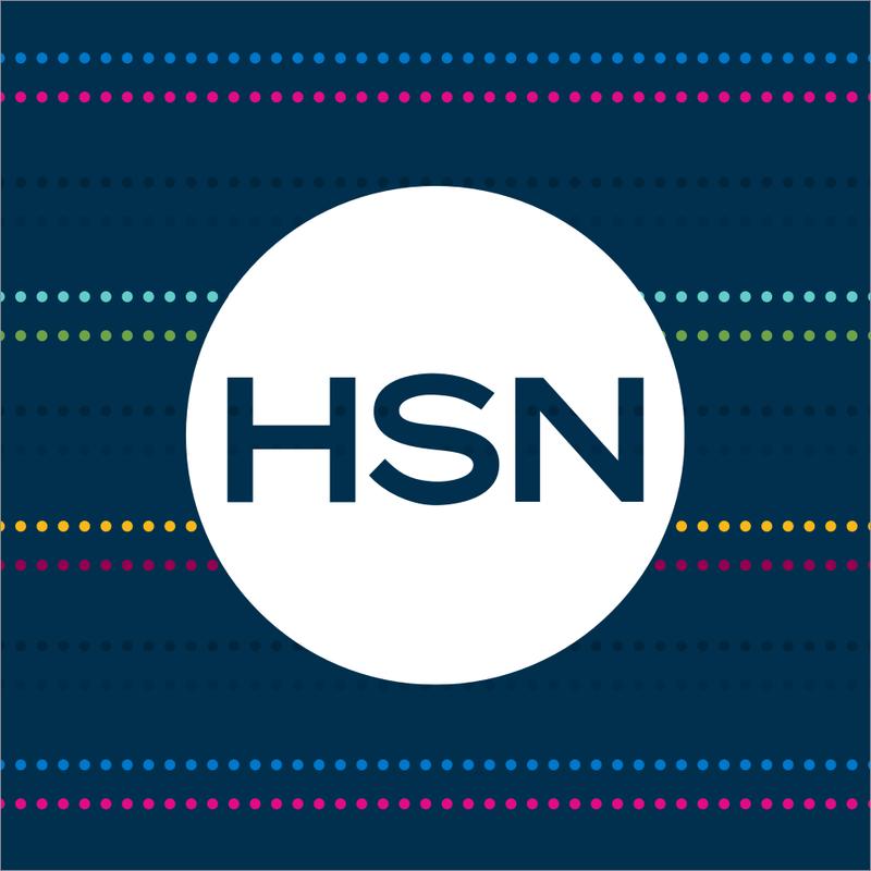 On Now - HSN | XUMO