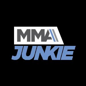 MMAjunkie on FREECABLE TV