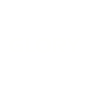 GLORY Kickboxing on FREECABLE TV