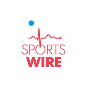USA Today SportsWire on FREECABLE TV