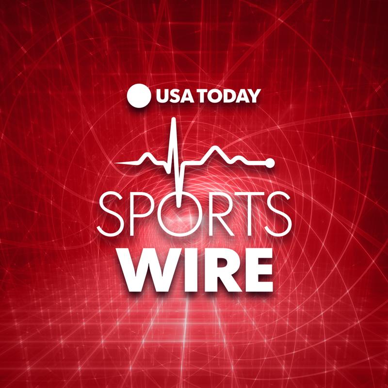 On Now Usa Today Sportswire Xumo