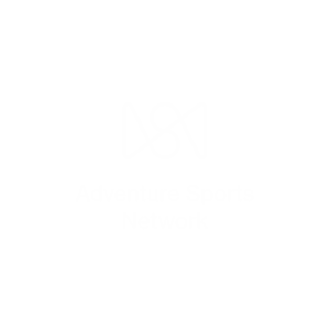 Adventure Sports Network on FREECABLE TV