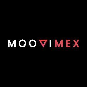 MOOVIMEX on FREECABLE TV