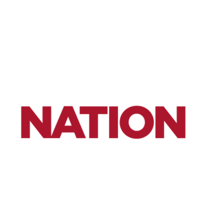 PowerNation on FREECABLE TV
