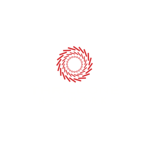 Thrill One Network on FREECABLE TV